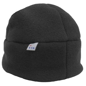 FR Nomex® Fleece Cap