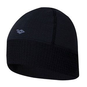 cb8b8b240da PolarShield FR Fleece Cap