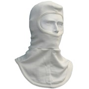 Double Layer NOMEX Knit Hood