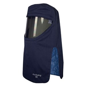 ArcGuard TECGEN CC Arc Flash Hood
