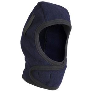 FR Winter Liner in Nomex® Fleece in Navy