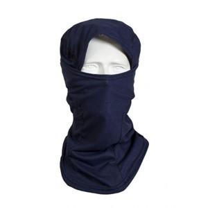 FR Ninja Balaclava