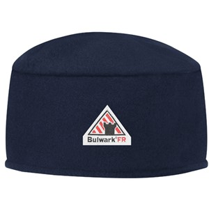 FR Fleece Beanie Hat from Bulwark