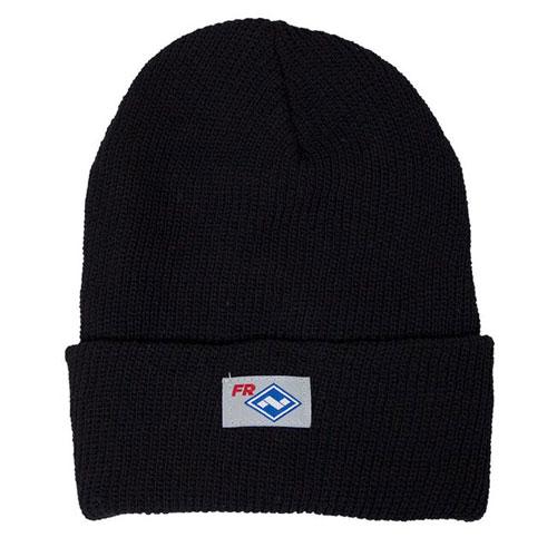 Modacrylic Knit FR Hat