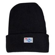 Nomex® Knit FR Hat