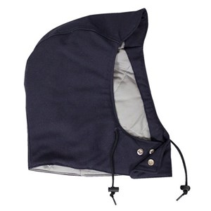 FR Explorer Universal Hood