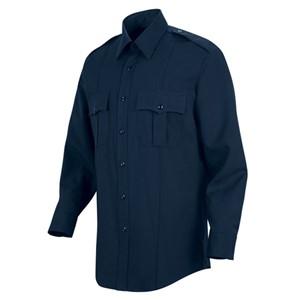 Womens New Generation® Stretch Long Sleeve Shirt