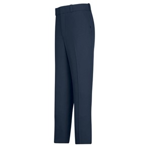 Mens Heritage All-Season Trouser
