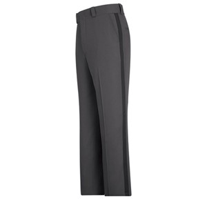 Womens Ohio Corrections Special Design Trousers