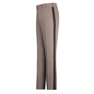 Mens Virginia Sheriff Special Design Trousers