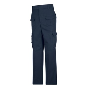 Mens First Call® 9-Pocket EMT Pant