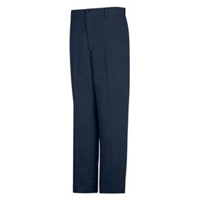 Mens First Call® 4-Pocket Basic Pant
