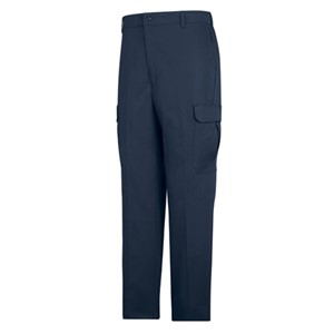 Womens First Call® 6-Pocket EMT Pant