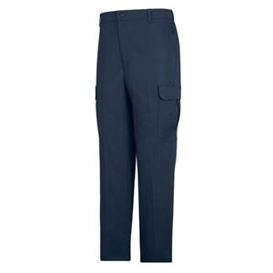 Womens First Call® 6-Pocket EMT Pant
