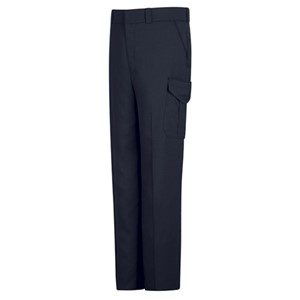 Mens New Generation® Stretch Cargo Trouser