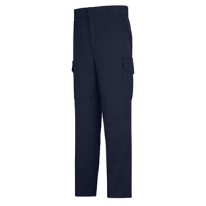 Mens Sentry Plus Cargo Trouser