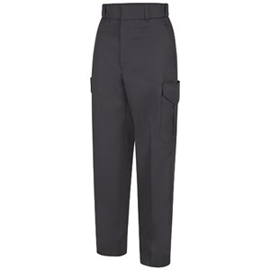 Womens Sentry Plus Cargo Trouser