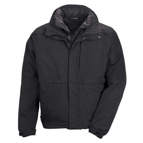 3-N-1 Jacket