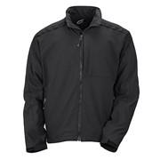 APX Jacket