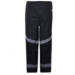 Hydrolite FR Rain Pant in Black