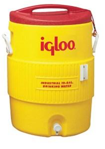 Igloo 10 Gallon Cooler