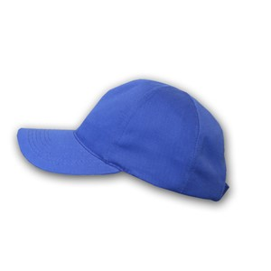 FR Baseball Cap in UltraSoft®