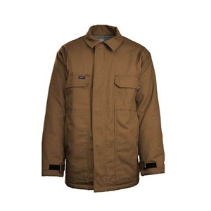 FR Insulated Chore Coat