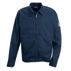93843c55d62 EXCEL FR Zip-In Zip-Out Jacket