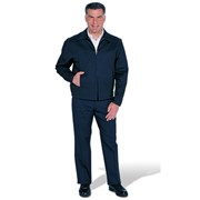 Mens Public Safety Jacket