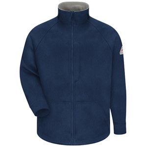 FR Softshell Jacket