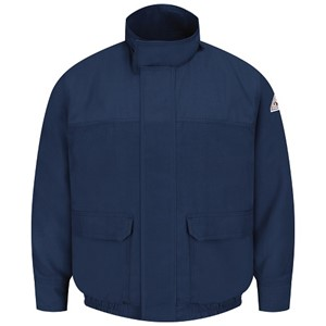 FR CoolTouch 2 Lined Bomber Jacket