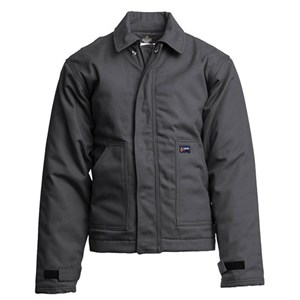 LAPCO FR Insulated Jacket
