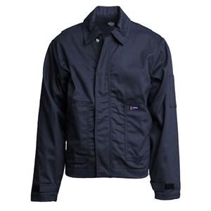 LAPCO FR Utility Jacket