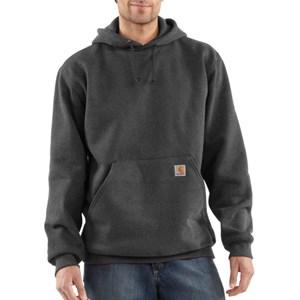 Carhartt Heavyweight Hooded Sweatshirt