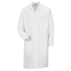 ESD / Anti-Static Tech Coat