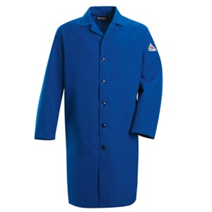 FR Lab Coat in NOMEX IIIA