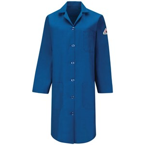 Women's FR Lab Coat