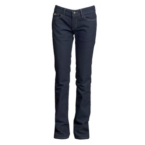 LAPCO Women's FR Classic Jeans