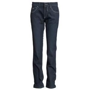 LAPCO Women's Modern FR Jeans