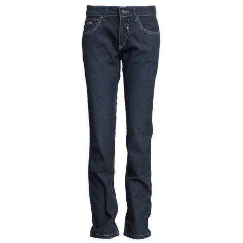 03902821952f Women s FR Work Pants LAPCO Uniform Pant - L-PFRAC