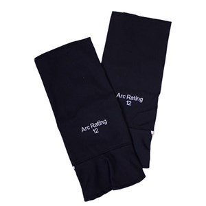 12 cal Knee Length UltraSoft Arc Flash Legging