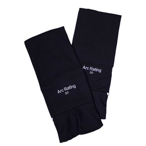 20 cal / CAT 2 Knee Length Legging in 13 oz. UltraSoft