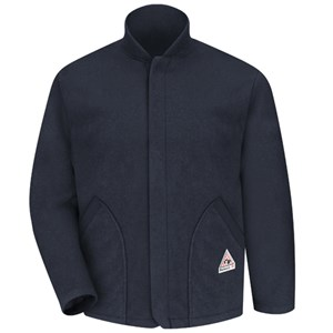Sleeved FR Fleece Jacket Liner