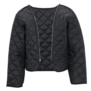 Zip-In / Zip-Out Jacket Liner