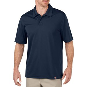 Dickies Industrial Performance Polo
