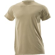 DRIFIRE Lightweight Short Sleeve Tee