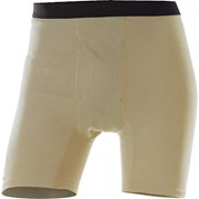 DRIFIRE Lightweight Boxer Brief