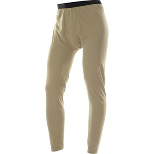 DRIFIRE Heavyweight Long Pant