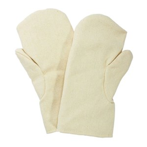 "14"" Thermobest™ Mitten with Reversed Heavy Wool Lining"
