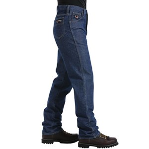 Cinch FR Green Label Jeans